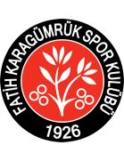 Fatih Karagümrük Youth