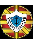 Varzim SC B