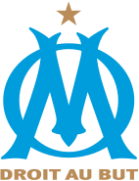 Olympique Marseille Youth