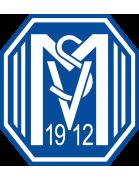SV Meppen III