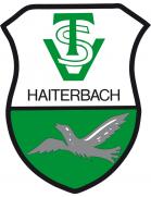 TSV Haiterbach