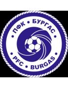 FK Burgas