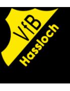 VfB 1951 Haßloch