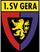 1.SV Gera