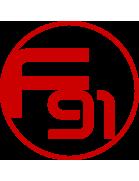 FC Fortuna 91 Plauen