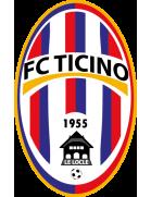 FC Ticino NE