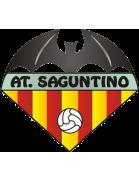 萨古蒂诺足球俱乐部