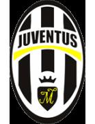 FK Juventus Malchika