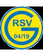 Ratingen 04/19 U17