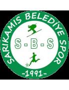 Sarikamis Belediye Spor