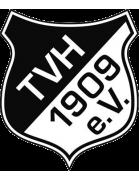 TV Herkenrath 09 U19