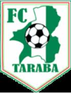 FC Taraba
