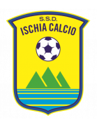 Ischia Youth