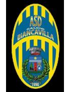 Calcio Biancavilla 1990