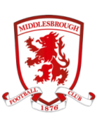 FC Middlesbrough UEFA U19