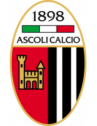 Ascoli Under 17