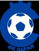 FC Saraya