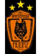 CD Audaz
