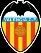 FC Valencia UEFA U19