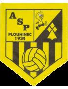 AS Plouhinecoise