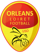 US Orléans B