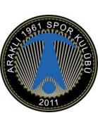 Araklı 1961 Spor