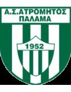 Atromitos Palama