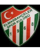 Elmasbahcelerspor