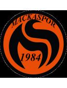 Mackaspor