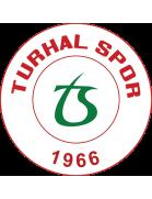 Turhalspor