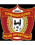 KS Chwaszczyno
