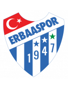 Erbaaspor