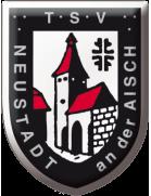 TSV Neustadt/Aisch
