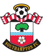 FC Southampton Giovanili