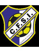 CF Santa Iria
