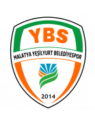 Malatya Yeşilyurt Belediyespor