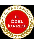 Kastamonu Özel Idare Köy Hizmetleri Spor