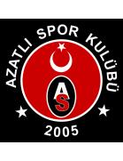 2005 Azatlispor