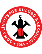 TKI Soma Linyitspor
