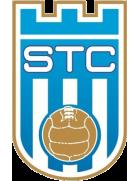 STC Salgótarján