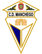CD Manchego