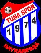 Tuna Spor