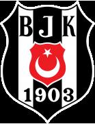 Besiktas Istanbul UEFA U19