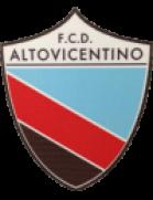 AltoVicentino Juniores