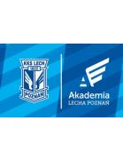 Lech Poznan Football Academy
