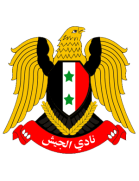 Al Jaish U19