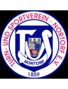 TuS Nortorf U17