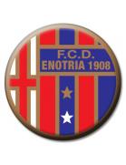 FC Enotria 1908