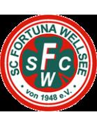 SC Fortuna Wellsee  II