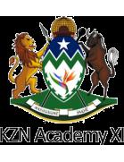 KZN Academy